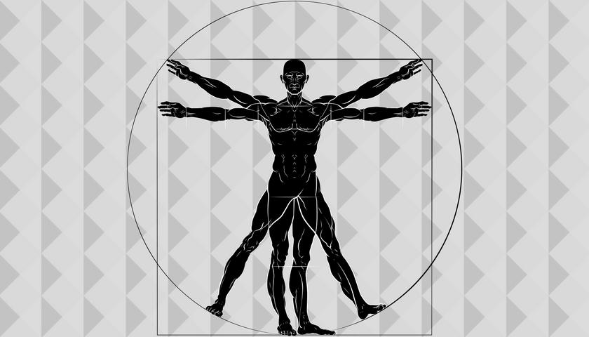 Guidet body scan  body-scan 15 minutters guidet body-scan body scan meditation