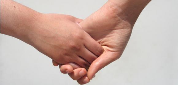 6 råd til et bedre parforhold