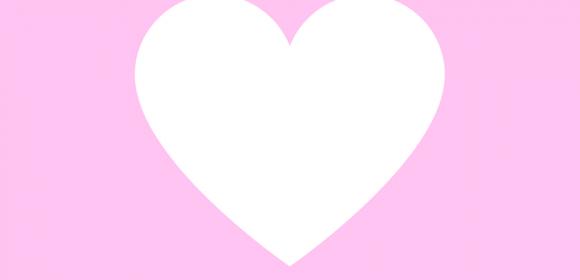 Hella Joof's 10 kærlighedsbud