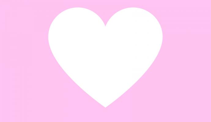 Hella Joof 10 kærlighedsbud