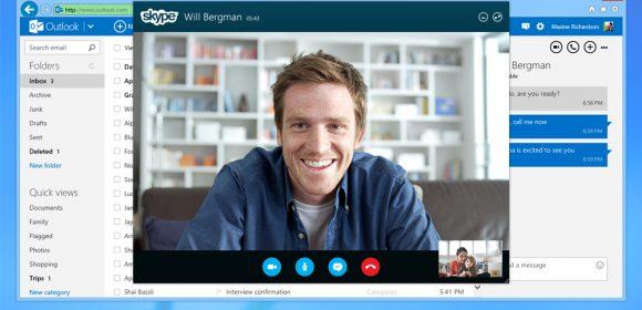 Skype- eller telefonkonsultation