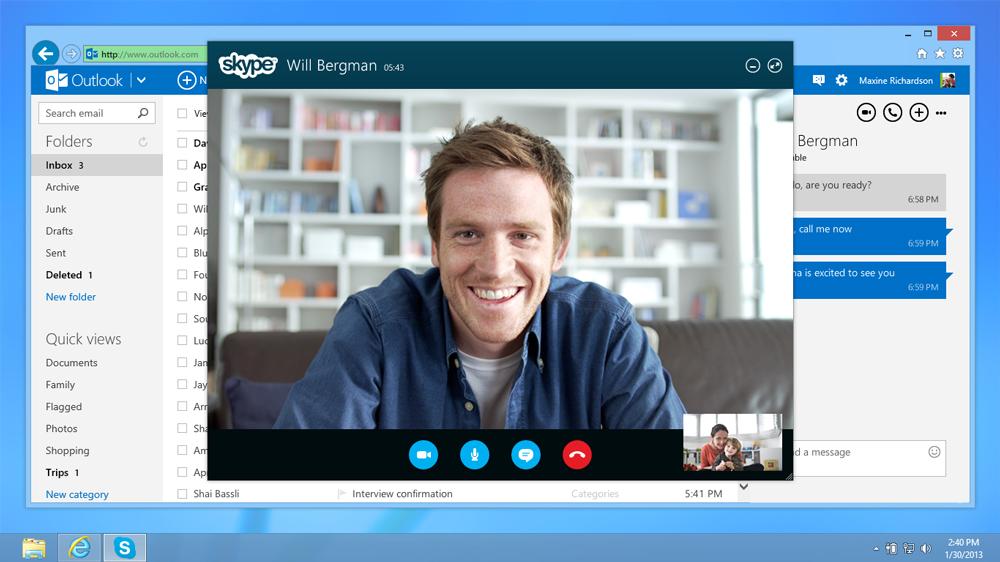 Jeg tilbyder også konsultationer over både Skype og telefon skype Skype- eller telefonkonsultation screen skypeOutlookCall Web