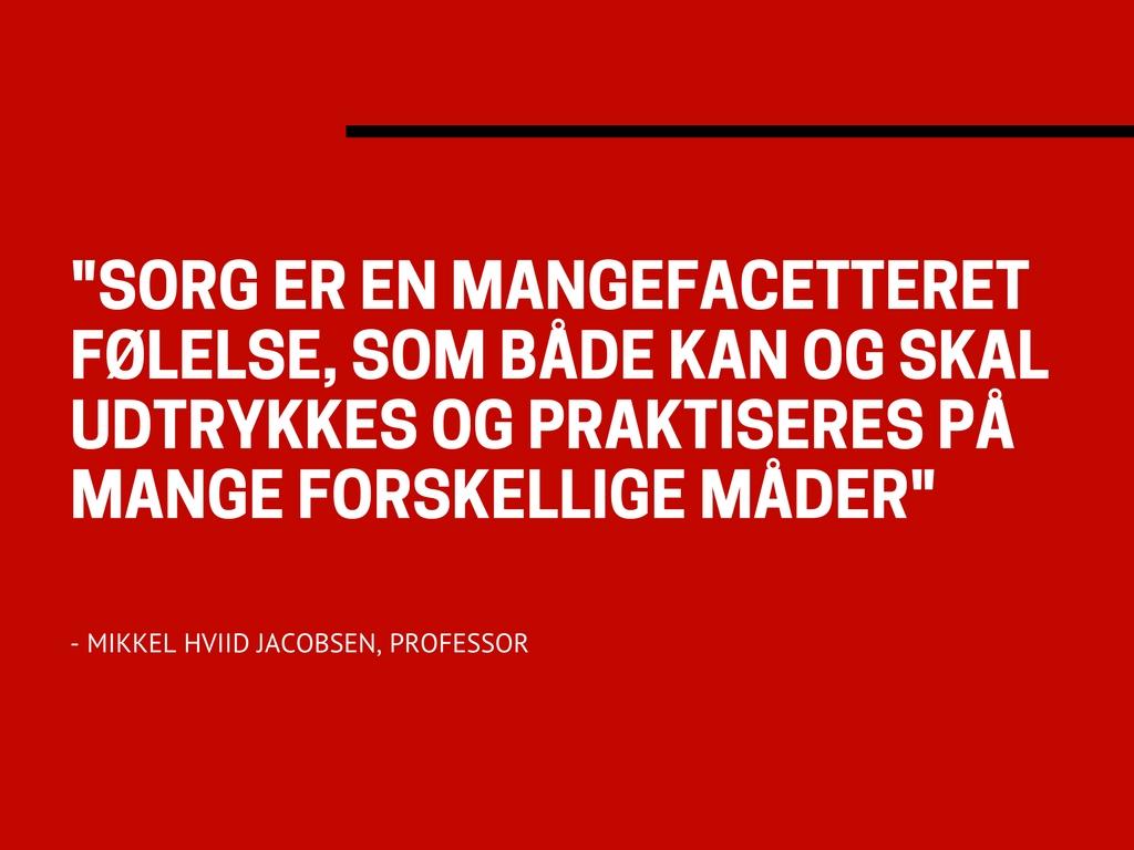 UGENS CITAT - igennem.dk