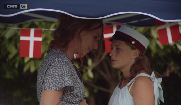 screendump fra filmen næste stop psykoterapeut