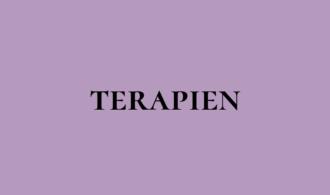 TERAPIEN