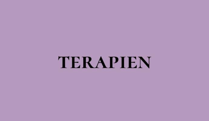 terapien terapi TERAPIEN TERAPIEN 690x400