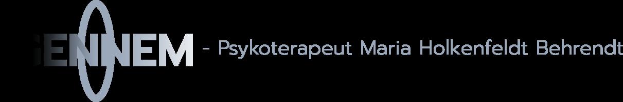 Igennem-Logo
